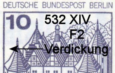 b mh12ca7 berlin mh 12 ca plf vii. Black Bedroom Furniture Sets. Home Design Ideas